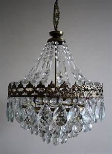 Chandelier Awesome Chandelier Lamps 2017 Design
