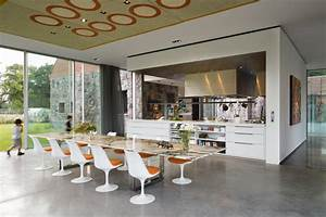 Esszimmer Lampe Modern : esszimmer lampe modern kreative ideen f r design und wohnm bel ~ Sanjose-hotels-ca.com Haus und Dekorationen