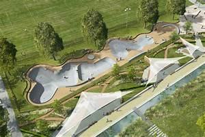 Garage Bruay La Buissiere : constructo bruay la buissiere 62 ~ Gottalentnigeria.com Avis de Voitures