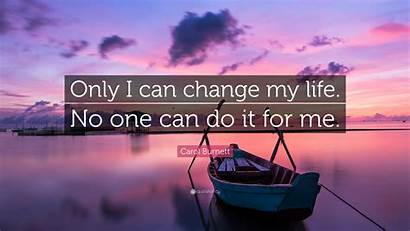 Change Quote Wallpapers Countenance Letter Mouth Burnett
