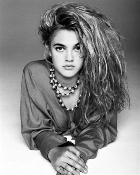 drew barrymore hair styles 60 best images about drew barrymore on 2529