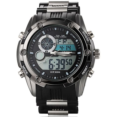 watches for men watches led men digital watch men sports watches for men