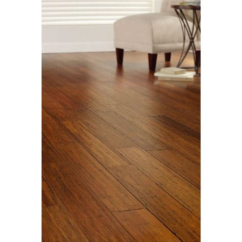 Home Decorators Collection Flooring Home Depot by Home Depot Bamboo Flooring Houses Flooring Picture Ideas