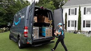 Amazon's Contract Delivery Drivers Are Also Getting Hit ...