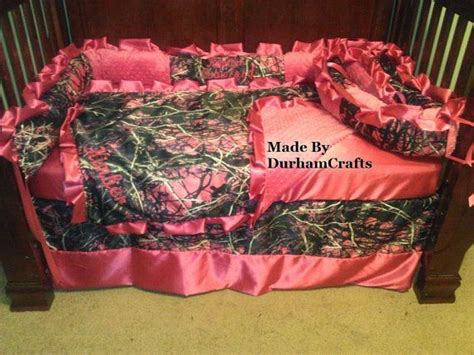 Muddy Camo Bedding by 71 Best Images About Durhamcrafts Etsy Things On
