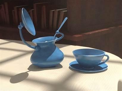 Bowl Disney Say Dribbble Raised Animation Those