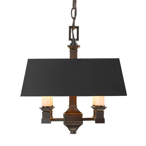lights for kitchen golden lighting bradley 4 light cordoban bronze semi 3786