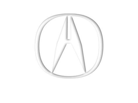 Acura Logo Wallpaper Wood 17 acura logo wallpapers on wallpapersafari