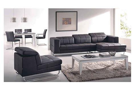 Living Room Set India by Living Sofa Set Unique Sofa Set Designs For Small Living