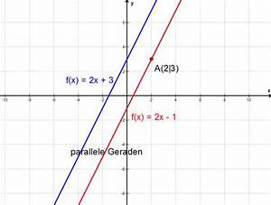 Steigung Berechnen Formel : mathe f09 gleichung einer linearen funktion bestimmen matheretter ~ Themetempest.com Abrechnung