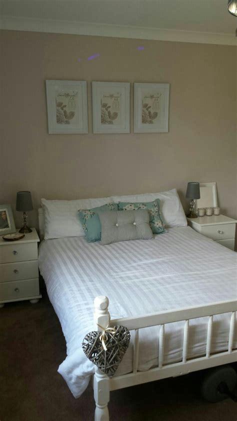 dulux gentle fawn bedroom house   bedroom paint