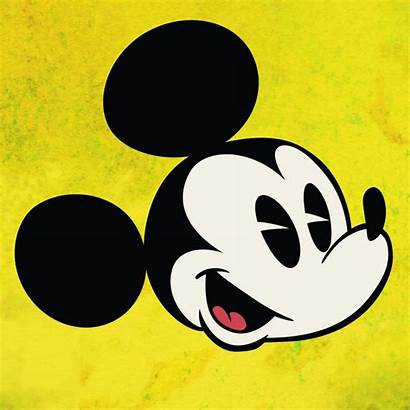 Mickey Mouse Meaning Symbol Dream Word