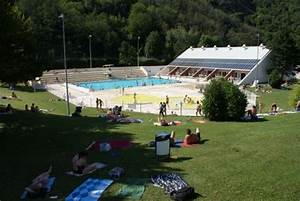 Saint Jean De Maurienne : centre nautique piscine de saint jean de maurienne horaires tarifs et t l phone ~ Maxctalentgroup.com Avis de Voitures