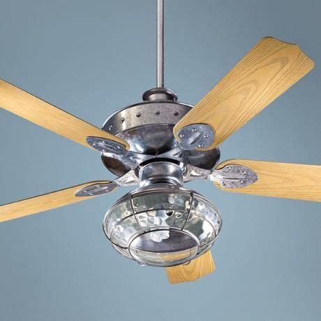 outdoor plug in fan 17 best images about light with fan fixture on pinterest