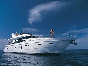 Boats: Viking 70 Motor Yacht, picture nr. 54084
