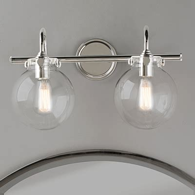 Classic Bathroom Fixtures by Vintage Bathroom Vanity Light Fixtures Home Sweet Home