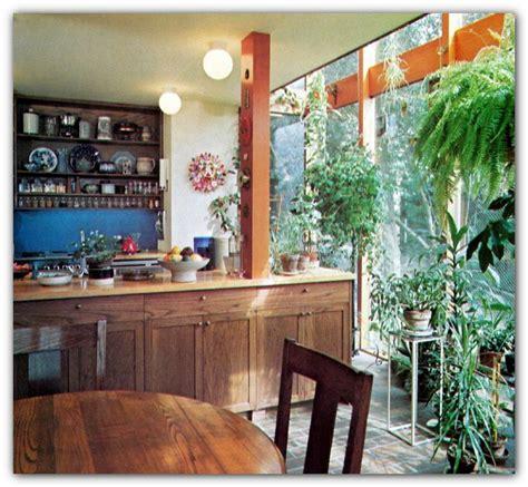 www kitchen design my 15 must see hippie kitchen pins hippie house bohemian 1976