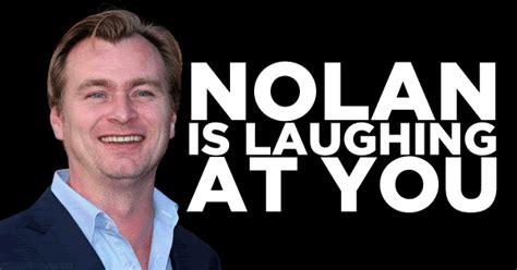 Nolan Meme - tdkr memes page 42 nolan fans forums