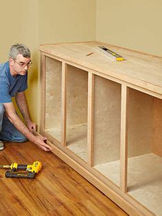 woodwork woodworking tips  tricks  plans