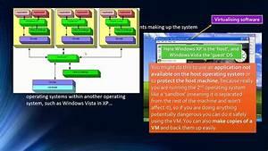 Edexcel Gcse Computer Science  Machines  U0026 Computational Models - Topic 14  Old Course