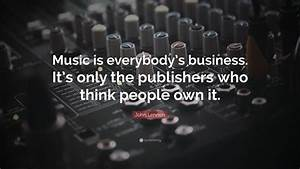 Music Quotes (50 wallpapers) - Quotefancy