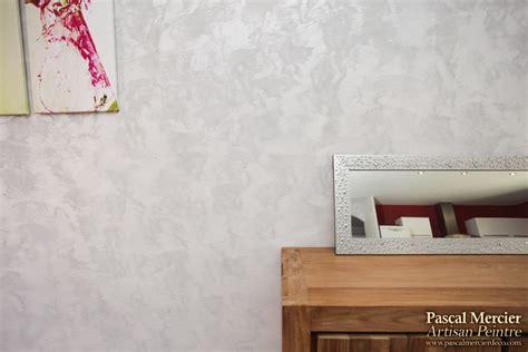 peintre decorateur nimes bouillargues gard pascal mercier peintures renovation meuble