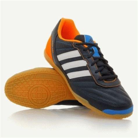 Harga Jaket Merk Adidas harga sepatu futsal adidas original harga terbaru dan