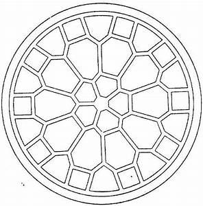 11 best images about Geometric Shapes on Pinterest | Shape ...