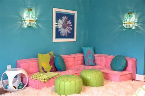 50 Cool Teenage Girl Bedroom Ideas Of Design