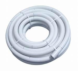 Tuyau Evacuation Souple 32 : tuyau piscine de marque astralpool mod le tuyau pvc ~ Dailycaller-alerts.com Idées de Décoration