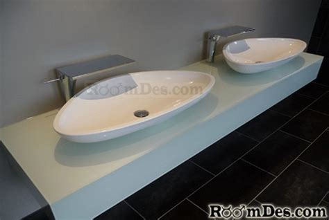Best Images About Sinks-splash Protection On Pinterest