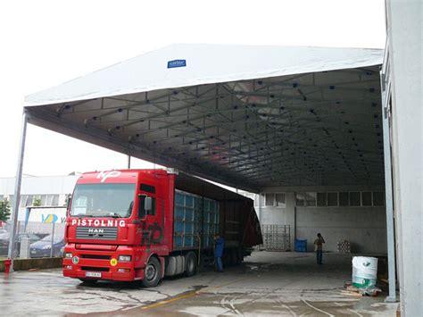 capannoni usati in pvc capannoni usati tunnel seconda mano e usato kopritutto