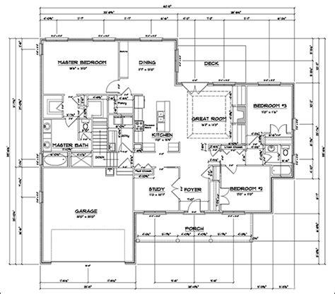 simple blueprint maker  home decorating ideas