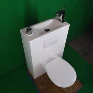 Lave Main Original : lave main wc des mod les compacts pas cher mon robinet ~ Edinachiropracticcenter.com Idées de Décoration