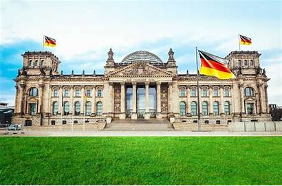 Germany Landmarks Historical Attractions