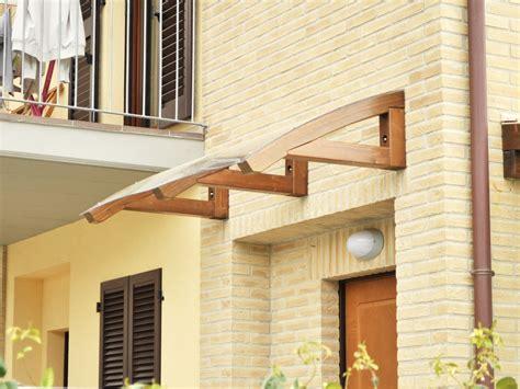 staffe per tettoie in legno supporti per pensiline in plexiglass profilati alluminio
