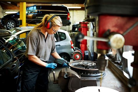 worst rated san antonio auto repair shops