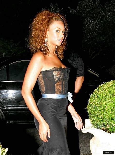 Beyonce Knowles See Thru Many Wallpaper