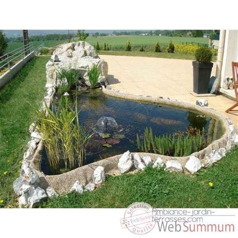 attrayant fontaine murale exterieure pas cher 13 bassins et cascades dans d233coration jardin