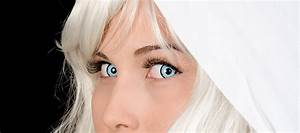 Contact Lenses Archives - Highline Vision Center
