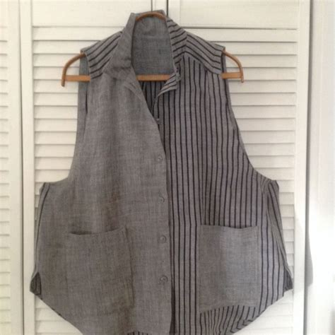 Skeeter Boats Clothing by 17 Best Images About Upcycled Button Shirts On