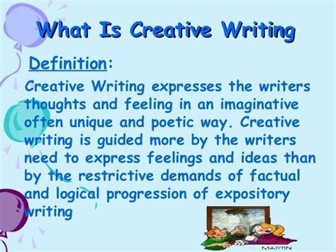 creative ways to write a scholarship essay 187 100 original