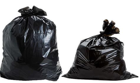 Black-garbage-bags-11-15.png (610×362)