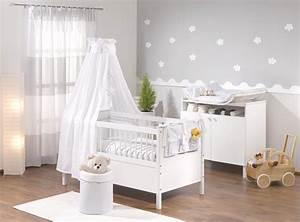 Ideen Für Babyzimmer : sch ne wanddeko babyzimmer dekoration jugendzimmer ideen ~ Michelbontemps.com Haus und Dekorationen