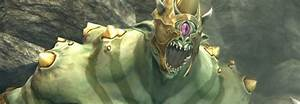 Clash of the Titans review - GameZone