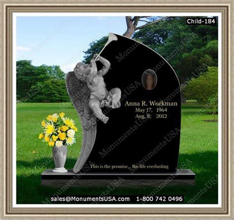 leslie nielsen west virginia headstones gravestones monuments washington township