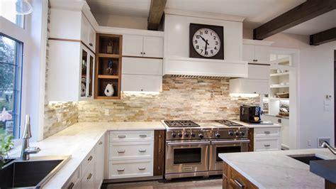 kitchen accessories montreal armoires de cuisine contemporaine montr 233 al et rive sud 2137