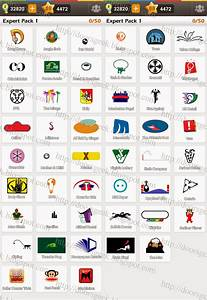Image Gallery logo game pack 1