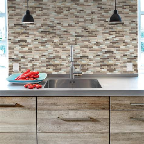 smart tiles muretto durango        peel