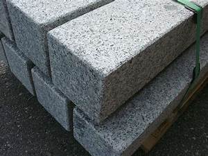 Granit Reinigen Essig : granit palisaden preis granit palisaden sbi trading granit palisaden baucenter granit ~ Orissabook.com Haus und Dekorationen